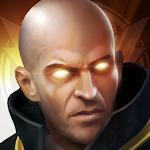 Alpha Squad 5: RPG & PvP Online Battle Arena 2.6.8