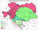 Austro-Ugarska Monarhija 1867.-1918.