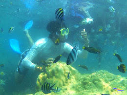 pulau harapan, 5-6 september 2015 skc 024