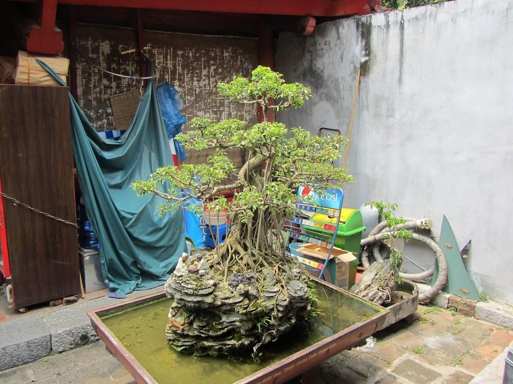 0350Tran_Quoc_Pagoda