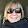 Lynnea Williams's profile photo