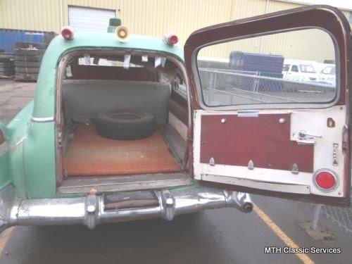 Ambulances, Hearses & Flowercars - 1954%2BCadillac%2Bseries%2B8680S%2Bambulance-4.jpg