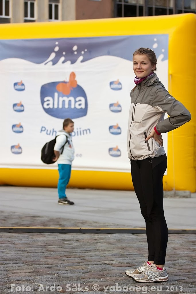 2013.09.18 Alma Linnasprint Tallinna II etapp - AS20130918TLLS_071S.jpg