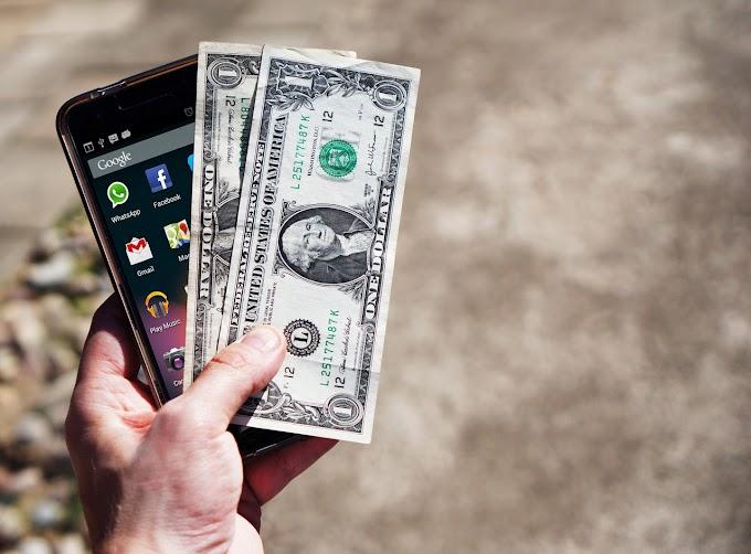 Internet से Online काम करके पैसा कैसे कमाये?