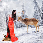 Snow-Princess-Deer-Whisper.jpg