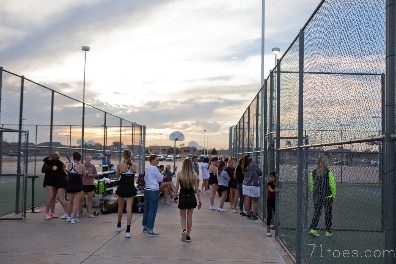 2019 02 25 tennis 215896