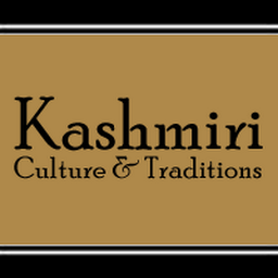 Kashmiri Culture & Traditions