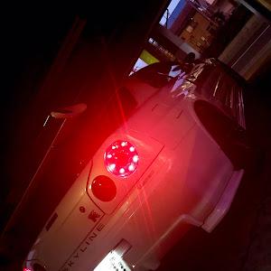 スカイラインGT-R R34 v- spec 平成11年式のカスタム事例画像 BM【FS-R】さんの2020年02月22日19:40の投稿