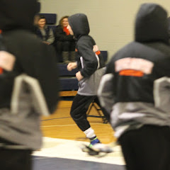 Wrestling - UDA at Newport - IMG_4496.JPG