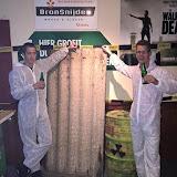 Asbestsanearringsfeest  - Asbestsaneringsfeest1..jpg