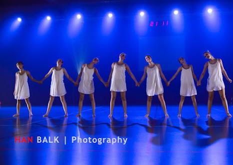 Han Balk Voorster Dansdag 2016-4273-2.jpg