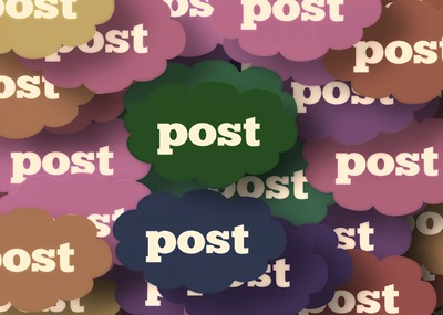 mengembalikan postingan blog yang telah dihapus