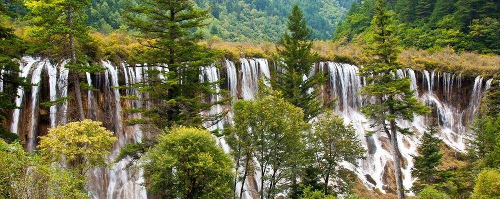 nuorilang-falls