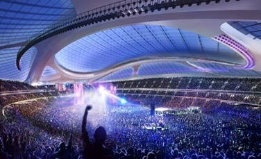 13_zha_new-national-stadium_popup