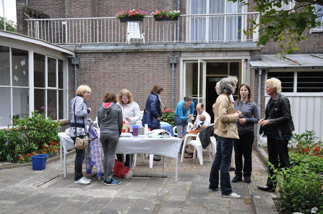 Vuurfeest Kinderkerkclub Hillegom - DSC_0296.jpg