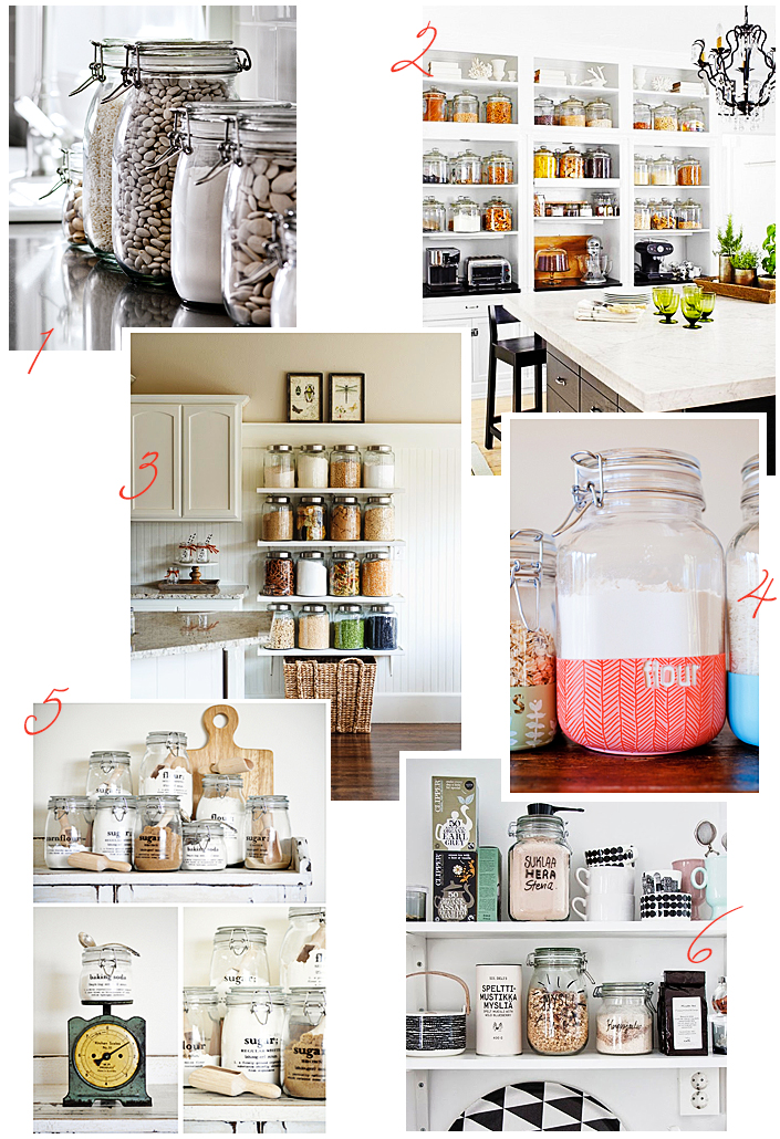 pretty organised kitchen, how to organize a kitchen, kitchen decor ideas, wine and spice storage, storage solution in the kitchen