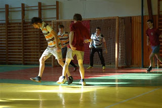 080211_0316_futbalovy_turnaj_2008