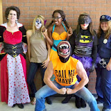 Halloween Costume Contest 2012 - 100_0950.jpg