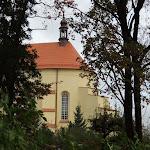 2013.12.5.,Klasztor jesienią, Archiwum ss (7).JPG