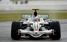 2008 HD wallpaper F1 GP Britain_06.jpg