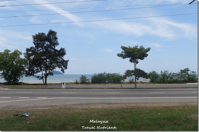 馬來西亞沙巴北婆羅洲火車 (97)