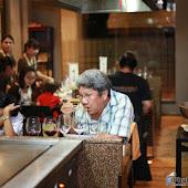 event phuket Sanuki Olive Beef event at JW Marriott Phuket Resort and Spa Kabuki Japanese Cuisine Theatre 068.JPG