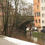 Bamberg-IMG_5234.jpg