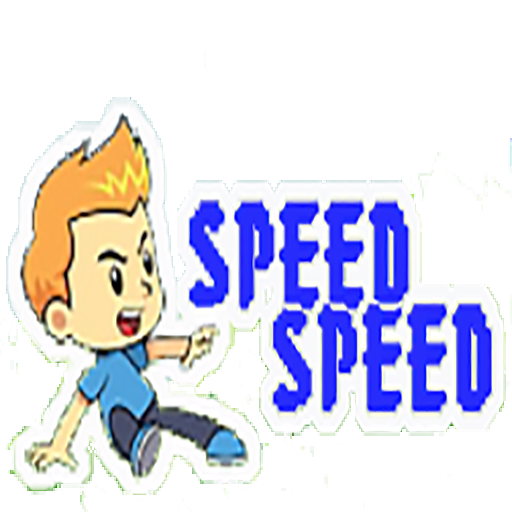 Speed Speed (game)