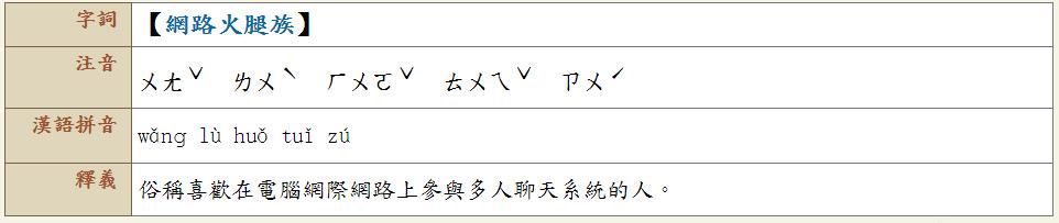 phpP8vQ1G