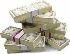 billetes-dinero-06