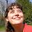 Liz Gaden's profile photo