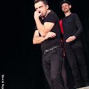 koncert%2Bani%2Bmru mru%2B%252811%2529 Kabaret Ani Mru Mru Rzeszów
