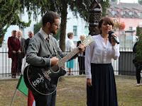 06 - Nemes Ádám és Varga Anita.JPG