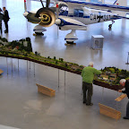 2011-12-21 - Dorniermuseum Aufbau_21.JPG