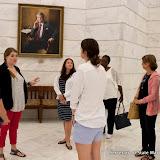 7-28-16 Teacher Workshop Capitol Edition