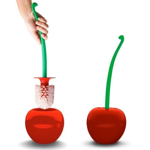 CherryRedLavatoryBrush.jpg