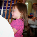Marshalls Second Birthday Party - 116_2193.JPG