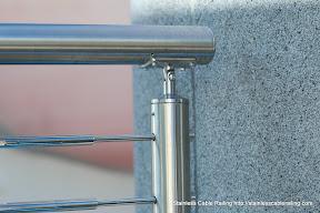 Stainless Steel Handrail Hyatt Project (80).JPG