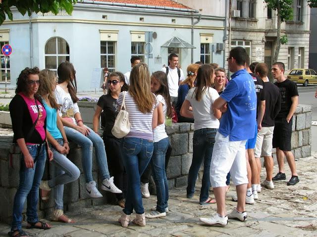 Studentsko popodne zavrsnih generacija 2011 - IMG_9475_resize.jpg