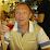 Michael Sverdlov's profile photo