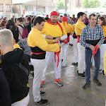 Castellers a SuriaIMG_015.JPG
