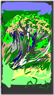 1492410893613 created with Marker app
