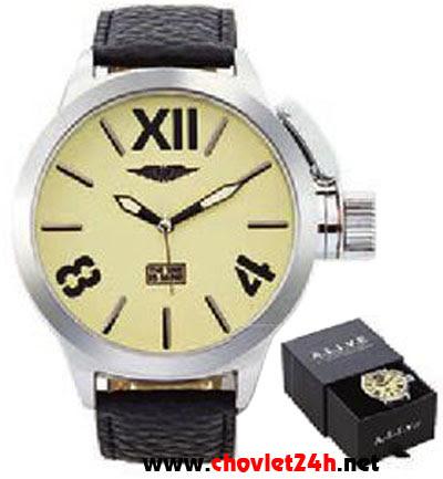 Đồng hồ nam Sophie Madison - GPU220
