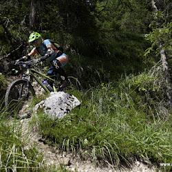 Manfred Stromberg Freeridewoche Rosengarten Trails 07.07.15-9835.jpg