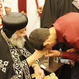 H.H Pope Tawadros II Visit (4th Album) - _MG_1055.JPG
