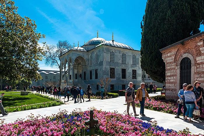 Istanbul16.jpg