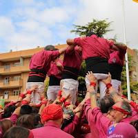 Actuació Fira Sant Josep de Mollerussa 22-03-15 - IMG_8404.JPG