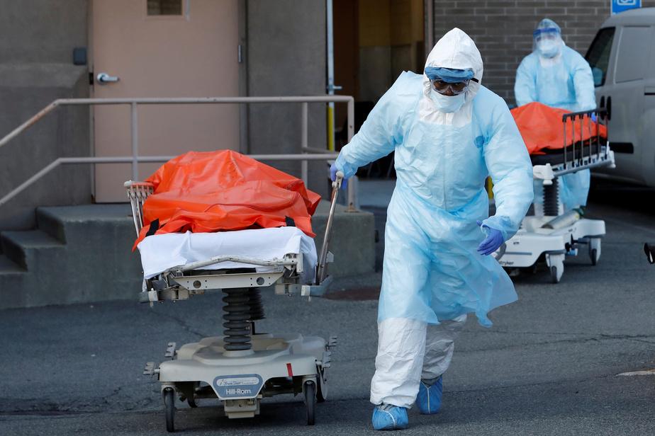 عاجل / الصحة : 241 اصابة بكورونا خلال يوم و 6 وفيات جديدة
