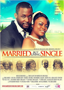 Married but Living Single