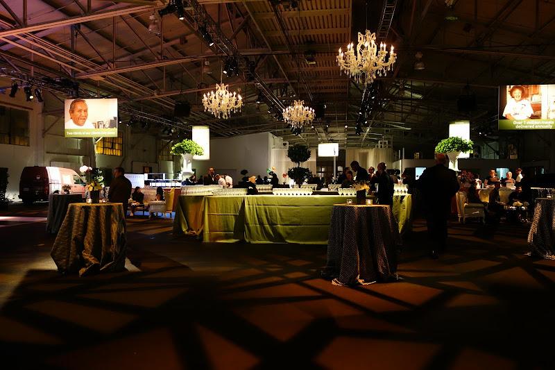 2013-04-21 MOWSF Star Chefs and Vintners Gala - DSC01162.JPG